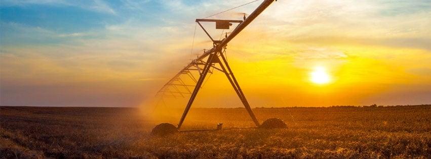 Northern Irrigation: 45214 County Highway 80, Perham, MN