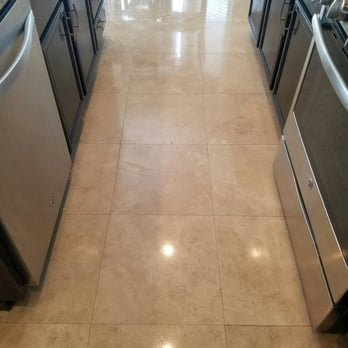 Photo Of Silver State Floor Restoration   Las Vegas, NV, United States. Our