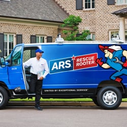Ars Rescue Rooter Durham 31 Reviews Plumbing 5200