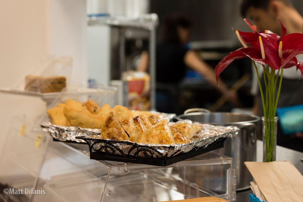 Silk Road Cafe Yelp