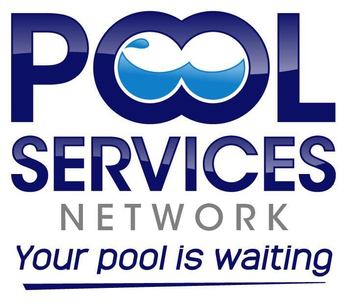 Pool Services Network of Nova