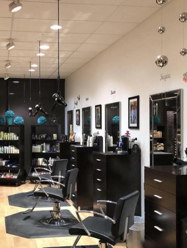 Pure Hair Studio: 4323 N 156th St, Omaha, NE