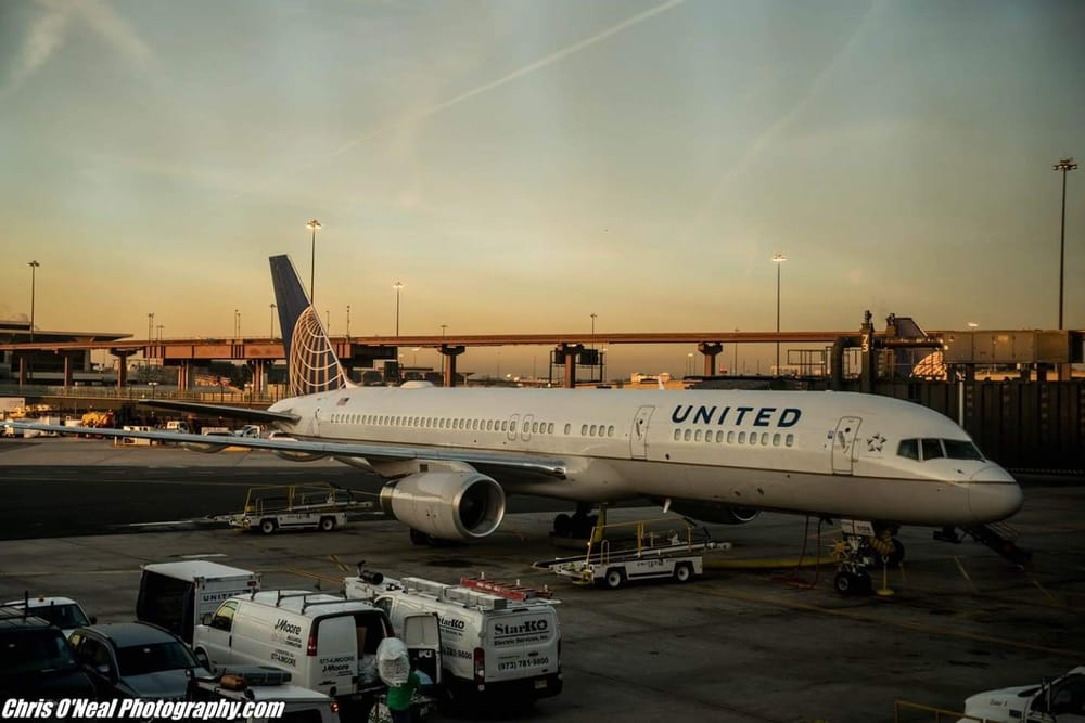 United Airlines - 178 Photos & 417 Reviews - Airlines ...