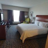 Superbe Hilton Garden Inn Louisville Northeast   36 Photos U0026 39 Reviews ...