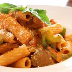 Cannoli Kitchen - 50 Photos & 68 Reviews - Pizza - 22191 Powerline ...