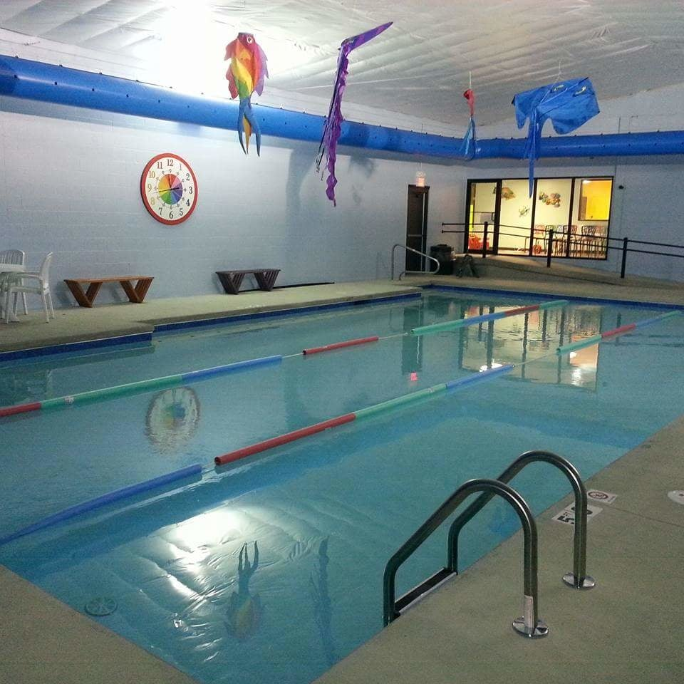 Lori's H2O Skills: 5610 Wolfpen Pleasant Hill Rd, Milford, OH