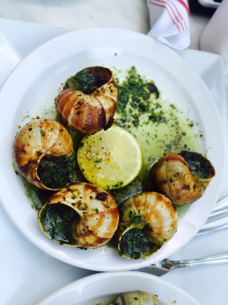 Otentic Fresh Food Restaurant Miami Beach Fl