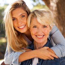 unforgettable smiles general dentistry 416 e ogden ave westmont