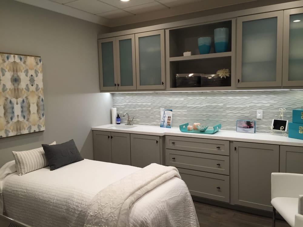 Platinum Medical Spa