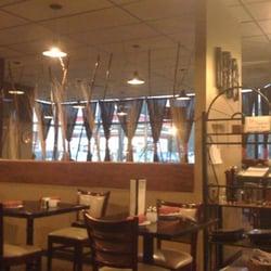 Photo Of Buono Resturante Bristol Ct United States