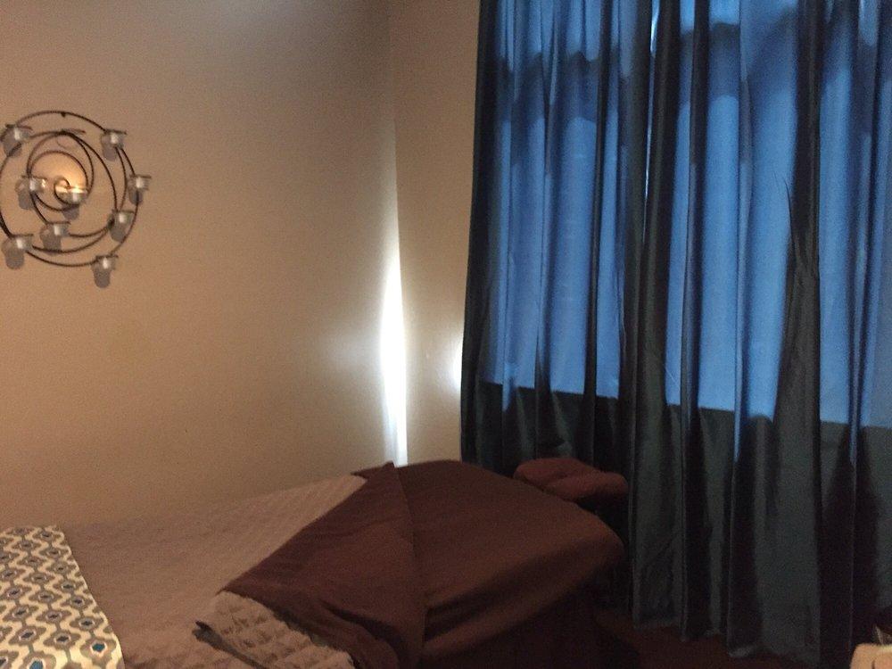Serenity Spa & Natural Health Clinic | 3518 6th Ave, Tacoma, WA, 98406 | +1 (253) 473-7830
