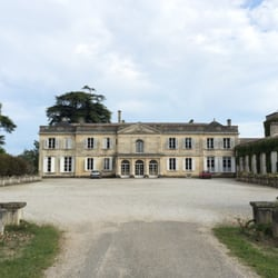 photo de chteau du taillan le taillan mdoc gironde france - Chateau Du Taillan Mariage