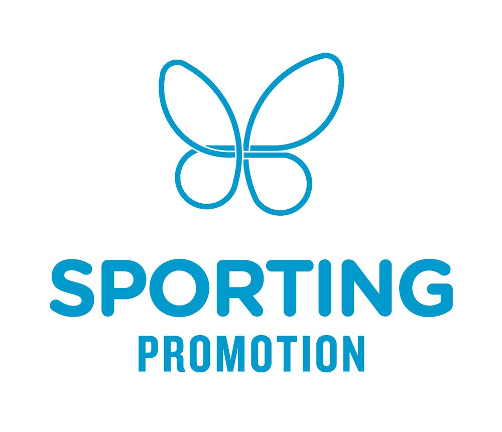 Sporting promotion real estate services 272 route de launaguet toulouse france phone for Buro services toulouse