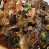 Canyon Southwest Cafe Yelp