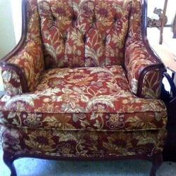 Photo Of Contempo Custom Upholstery   San Jose, CA, United States