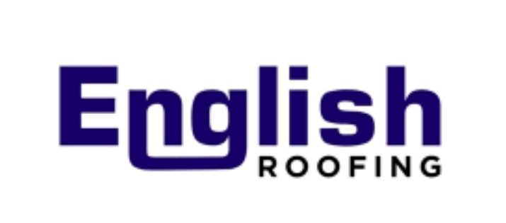 English Roofing: 606 E Water St, Borden, IN