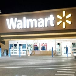 Find your local Orlando, FL Walmart's hours and driving directions, and learn more about services includingLocation: S. Orange Blossom Trl, Orlando, , FL.