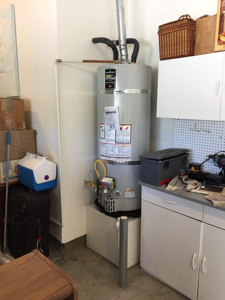 Water Heater Online