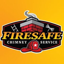 Firesafe Chimney Service Chimney Sweeps Newtown Ct