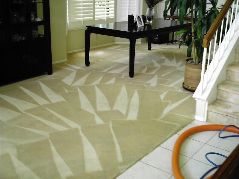 Carpet Cleaning Spanos Park Stockton California Yelp
