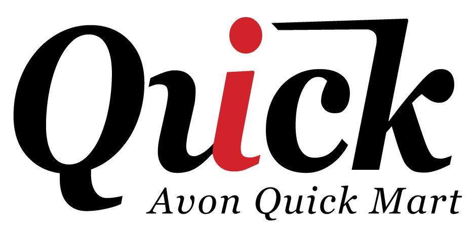 Avon Quick Mart: 304 Blattner Dr, Avon, MN