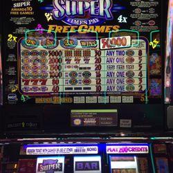 777 casino way oxford me 04270