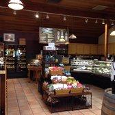 Photo Of Pebble Beach Market Ca United States Interior