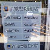 Aldi - Grocery - 762 Putney Rd, Brattleboro, VT - Yelp