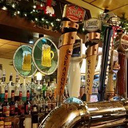 Photo Of Shepherd Bar Mi United States