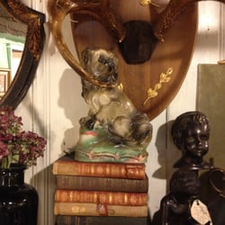 Photo Of The Loft Antiques   Minneapolis, MN, United States. Check Our Our