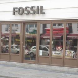 fossil store berlin