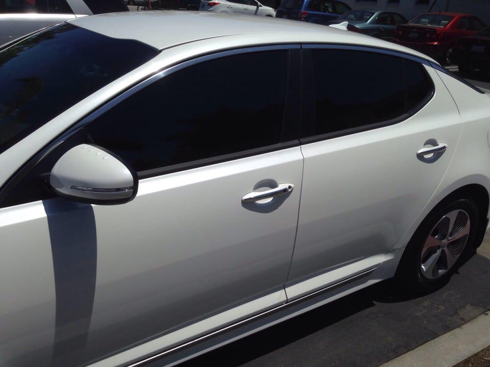 Car Window Repair In Anaheim Ca