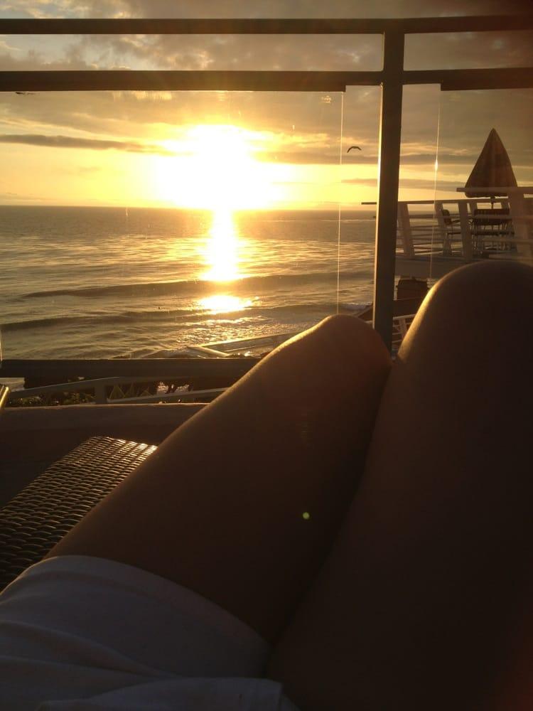 Laguna Beach Ca Hotel Extended Stay