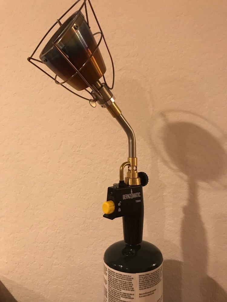 DIY Home Center: 28750 Roadside Dr, Agoura Hills, CA