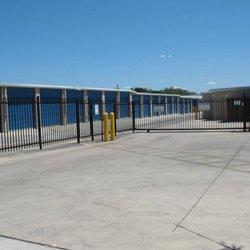 Photo Of E Z Mini Storage San Antonio Tx United States