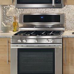 Romo Appliance Repair - 18 Photos & 24 Reviews - Appliances & Repair ...