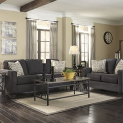Furniture Deals Furniture Stores 14121 E 40th Hwy Kansas City