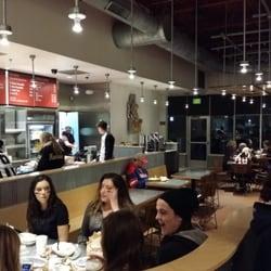 Fast Food Restaurants In Coon Rapids Mn