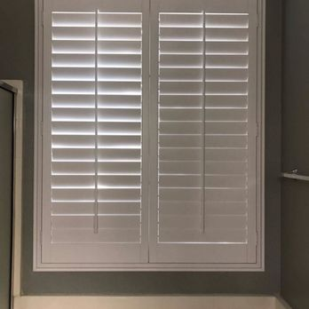 and curtains many more shutters blinds our products jdx