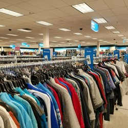 fdcd61eb1 Photo of Ross Dress for Less - Garden Grove, CA, United States. Looks