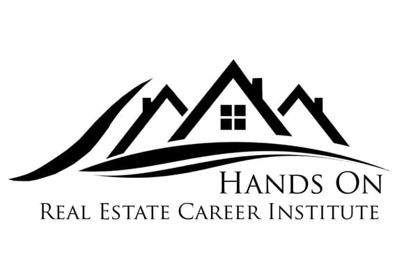 Real Estate Career : Hands on real estate career institute spezialisierte