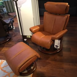Photo Of Oskar Huber Furniture U0026 Design   Southampton, PA, United States