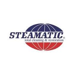 Steamatic eau claire coupons