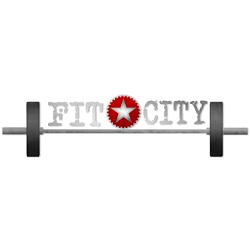 Fit City 24: 1294 SW 4th Ave, Ontario, OR
