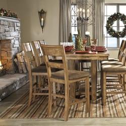 Superb Photo Of Roberts Furniture U0026 Mattress   Hampton, VA, United States. Large  Assorted