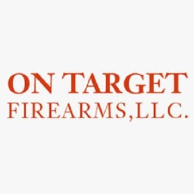 On Target Firearms: 202 First Center Ave, Brodhead, WI