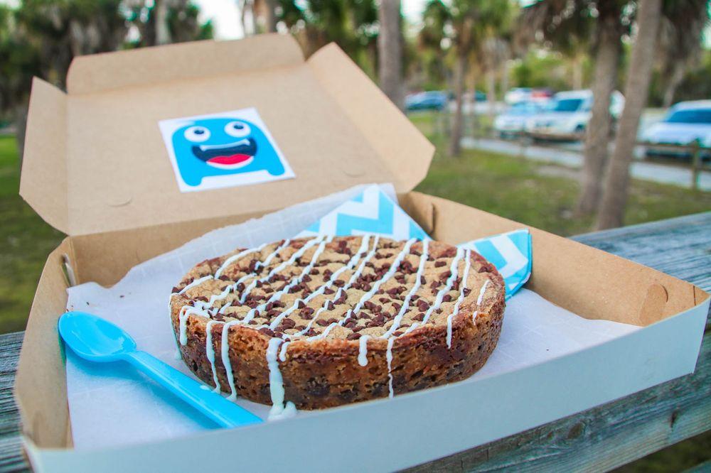 Cookie Munchers: 11842 Bruce B Downs Blvd, Tampa, FL