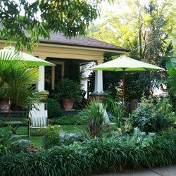 Viridis Garden Design 22 Photos Gardeners 2380 Bolton Rd NW