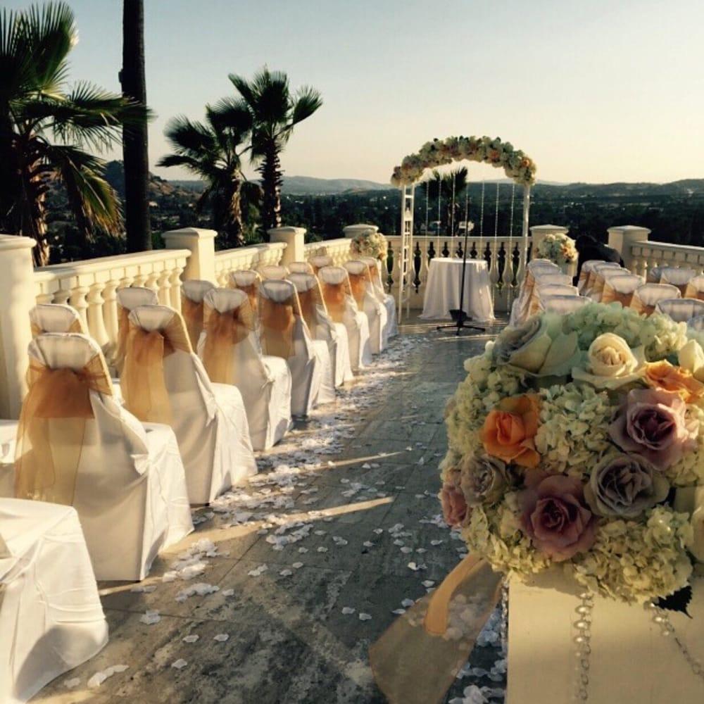 Photo Of Coco Palm Restaurant Pomona Ca United States Our Wedding Day