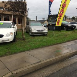 Kennys Auto Sales >> Kenny K Auto Sales Used Car Dealers 1574 E Bellevue Rd